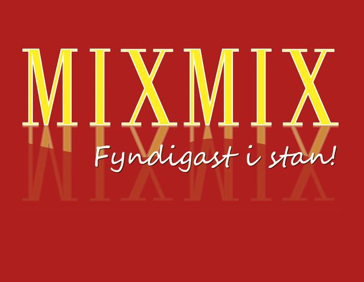 002_MixmixLogo2010-CMYK_cs4