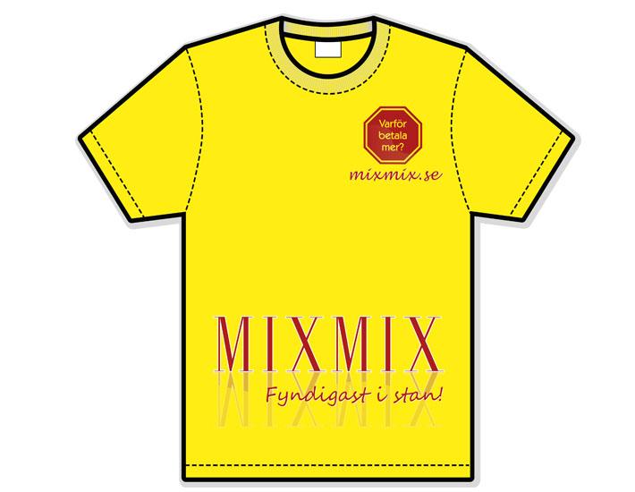 015_mixmix-shirt-1