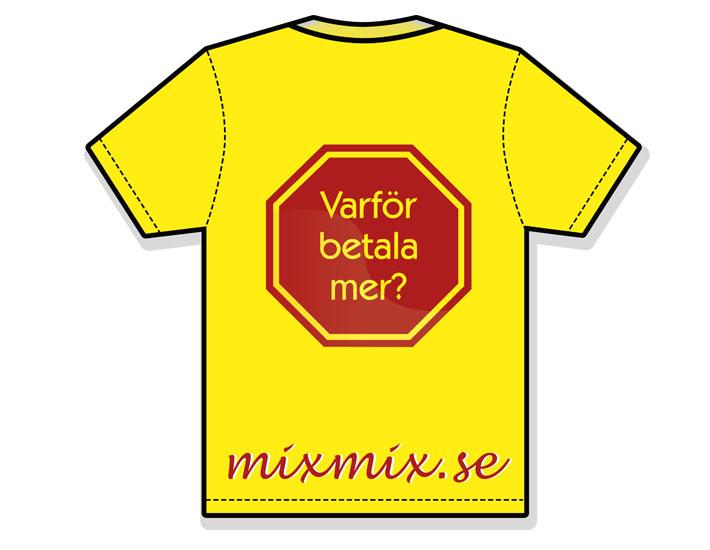 016_mixmix-shirt-2