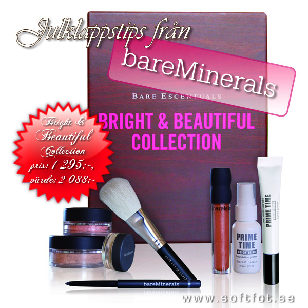 bareMinerals-Bight-Kit-Julklapp