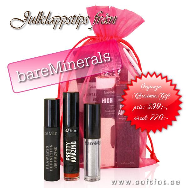 bareMinerals-Organza_Julklapp