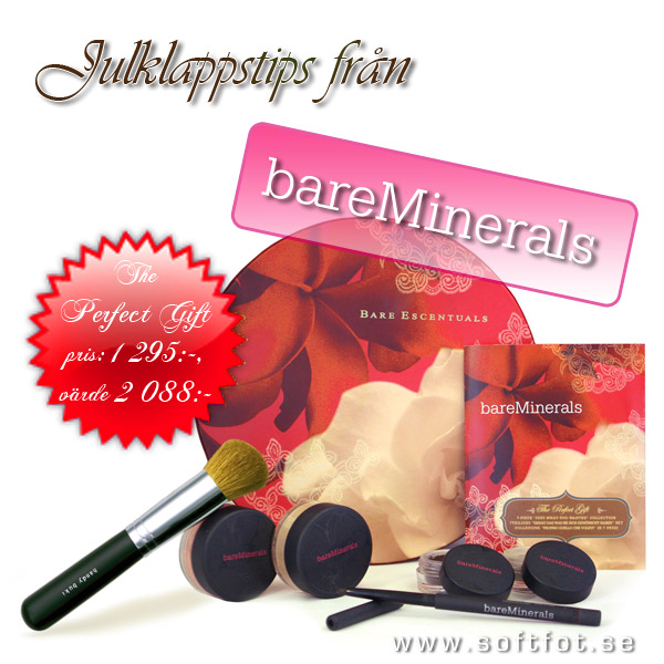 bareMinerals-Perfect-Julklapp