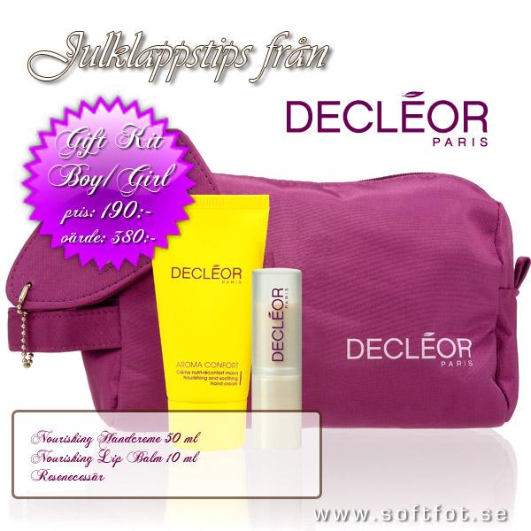 decleor-Gigtkit-Boy-Girl-Julklapp