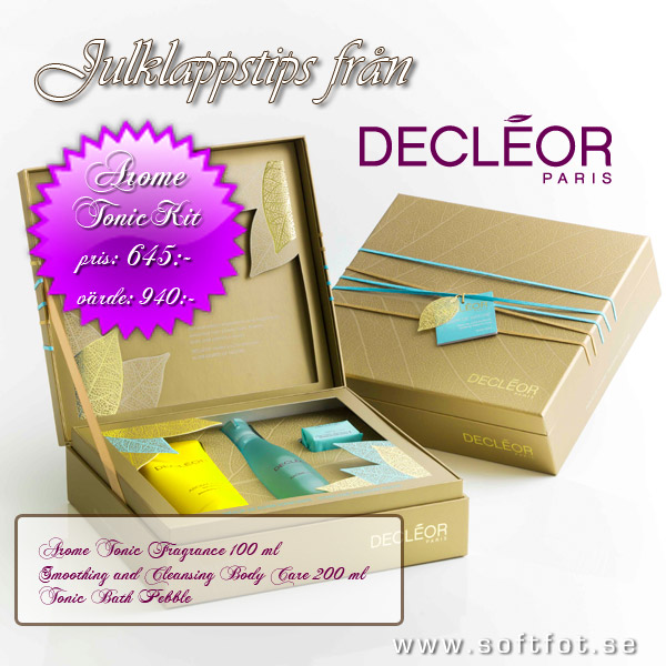 decleor-Arome-Tonic-Kit-Julklapp