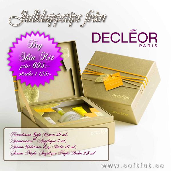 decleor-Dry-Skin-Kit-Julklapp