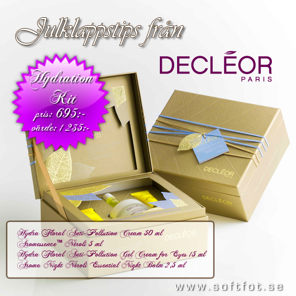 decleor-Hydration-Kit-Julklapp