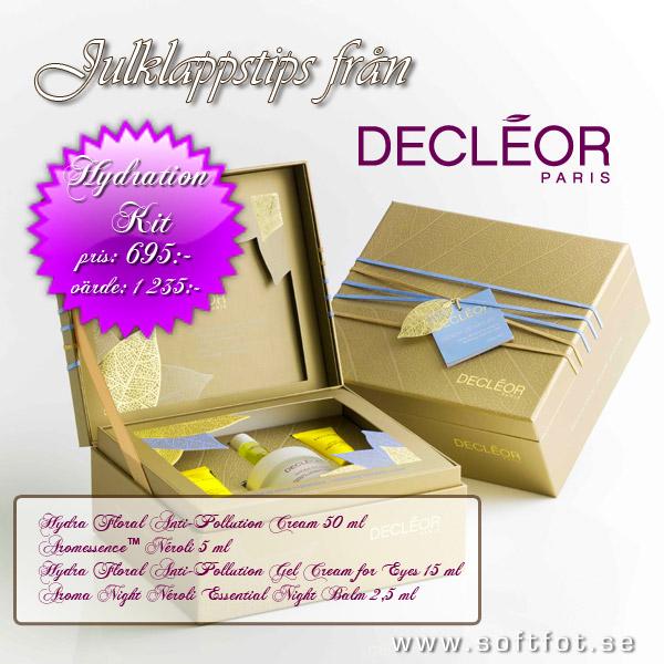 decleor-Hydration-Kit-Julklapp