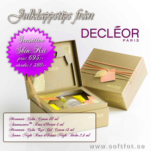 decleor-Sensitive-Skin-Kit-Julklapp