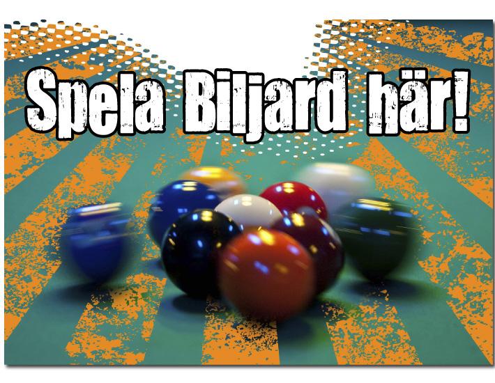 01_0002_BIljard-A3_02