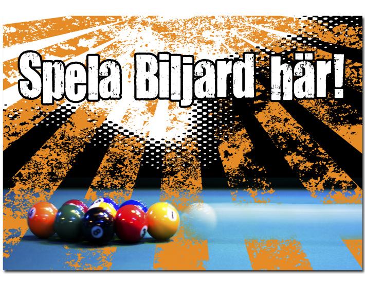 01_0003_BIljard-A3_04