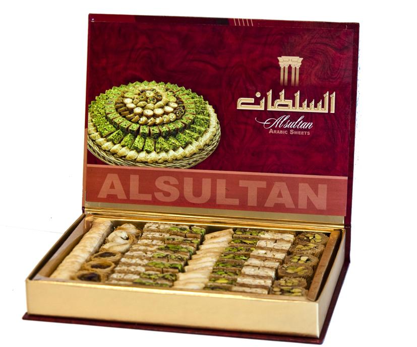 al-sham_w2n7340