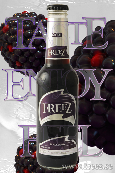 01-Freez-Blackberry-bw