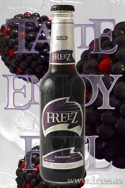 01-Freez-Blackberry-bw