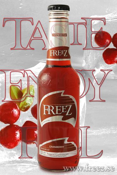 01-Freez-Cranberry-bw