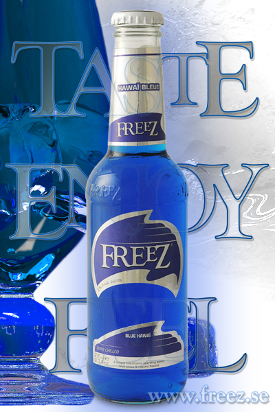 01-Freez-Hawaii-Blue-bw