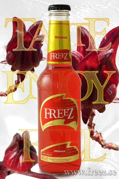 01-Freez-Karkade-Hubiskus-bw