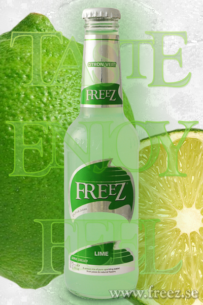 01-Freez-Lime-bw