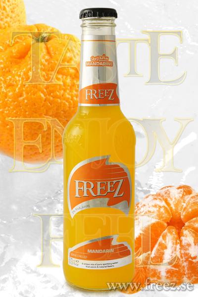 01-Freez-Mandarine-w
