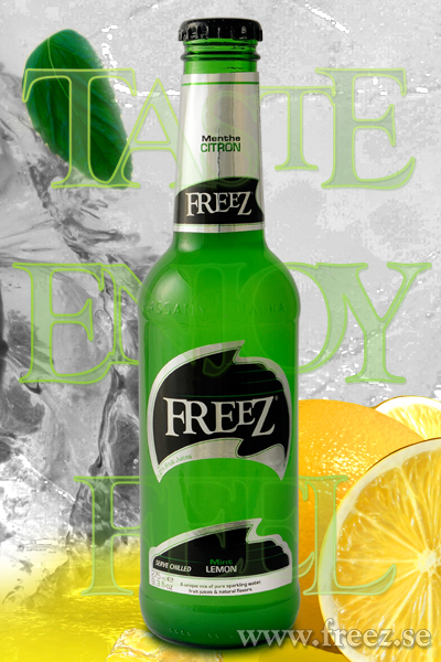 01-Freez-Mint-Lemon-bw