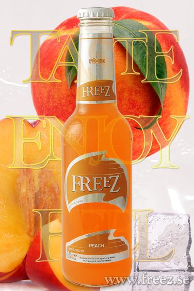 01-Freez-Peach-bw