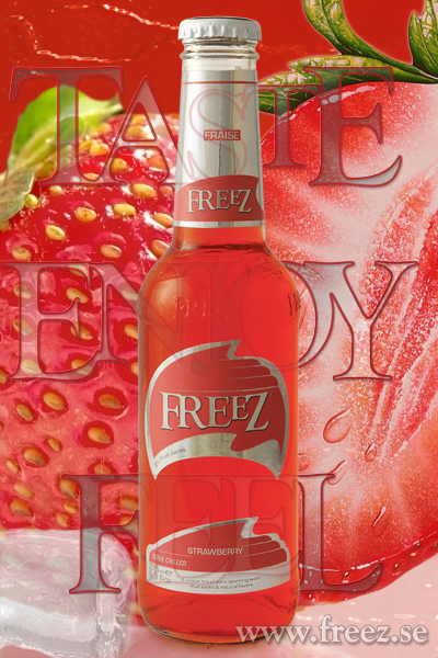 01-Freez-Strawberry-2