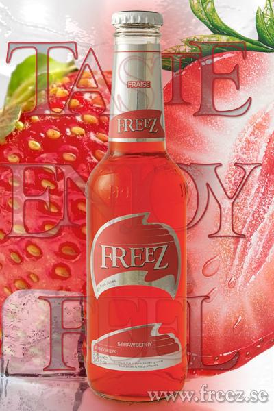 01-Freez-Strawberry-5