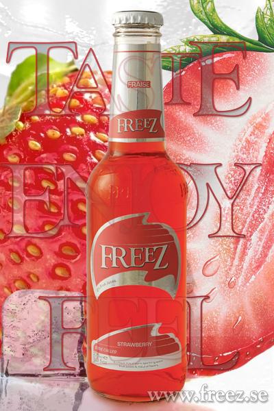 01-Freez-Strawberry-bw