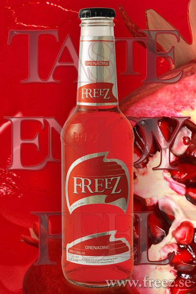 01-Freez-Grenadine-2
