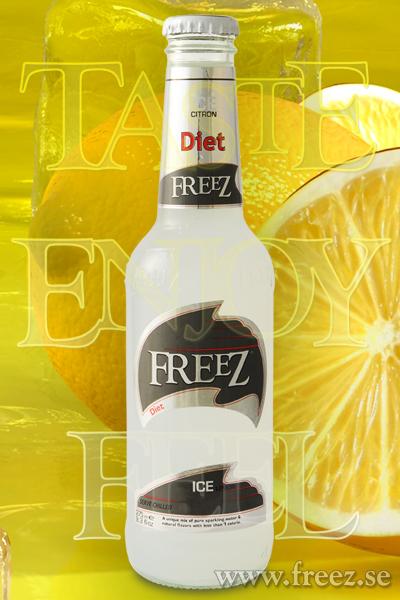 01-Freez-Ice-Diet-1