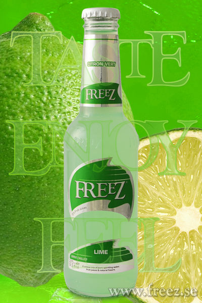 01-Freez-Lime-5