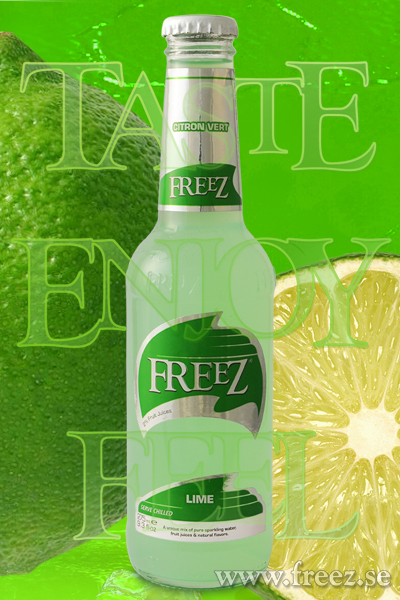 01-Freez-Lime-6