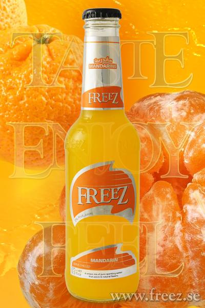 01-Freez-Mandarine-3