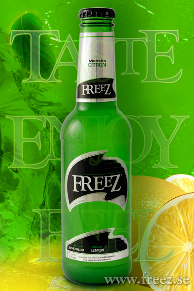 01-Freez-Mint-Lemon-1
