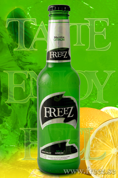 01-Freez-Mint-Lemon-2
