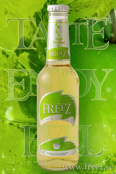 01-Freez-apple-1
