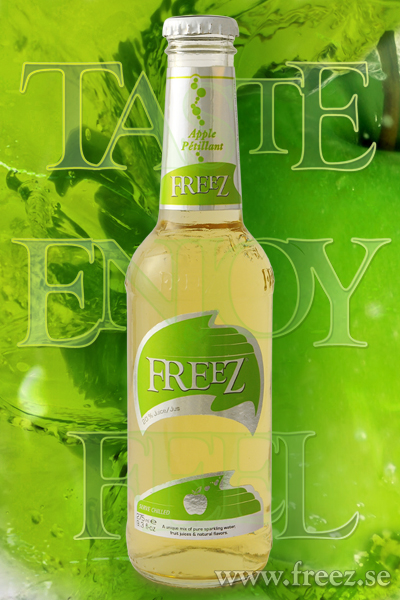 01-Freez-apple-2