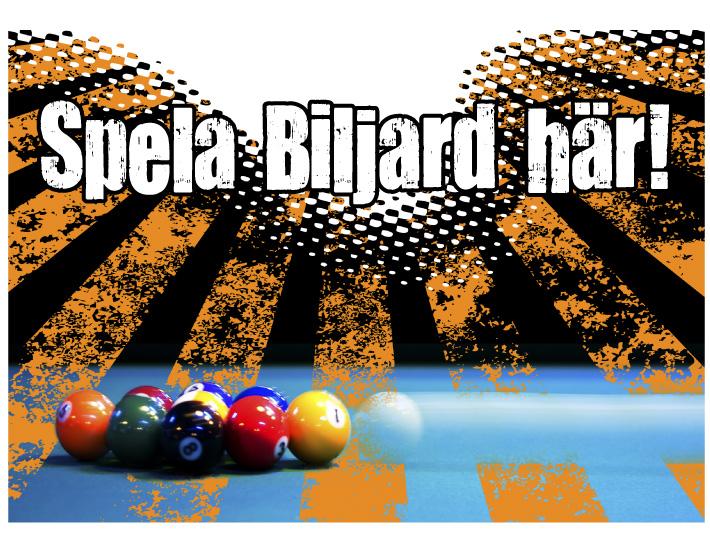 01_0005_BIljard-A3_03b