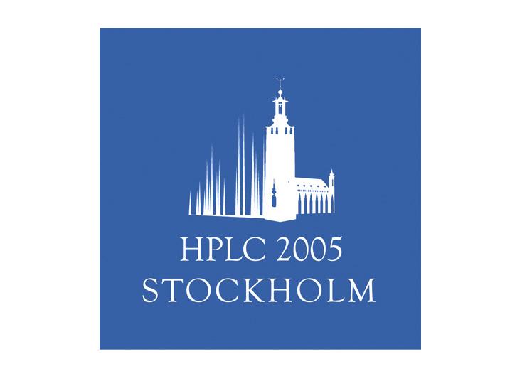 logotyp_HPLC_cmyk