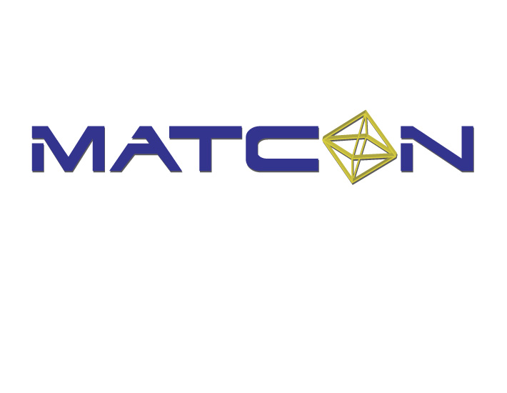 logotyp__0000s_0000_matcon-logo