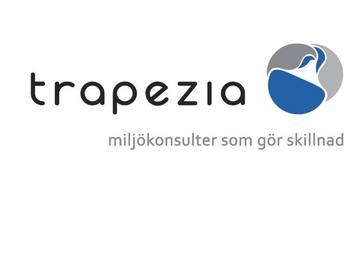 logotyp__0000s_0002_logo_trapezia_cmyk