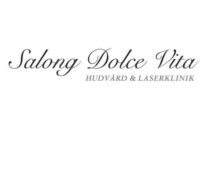 logotyp__0000s_0009_Logo-Salong-Dolce-Vita