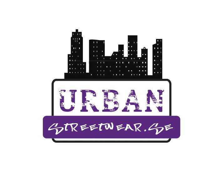 logotyp__0000s_0040_urbansw