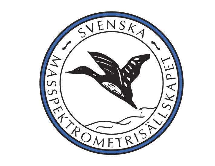 logotyp__0000s_0063_SMSS_cmyk