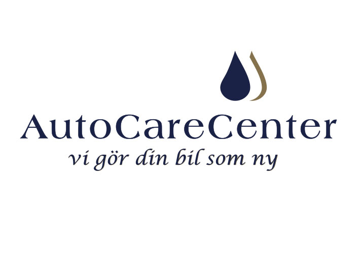 logotyper__0000s_0002_AutoCareCenter_CMYK_ej_igen_PMS