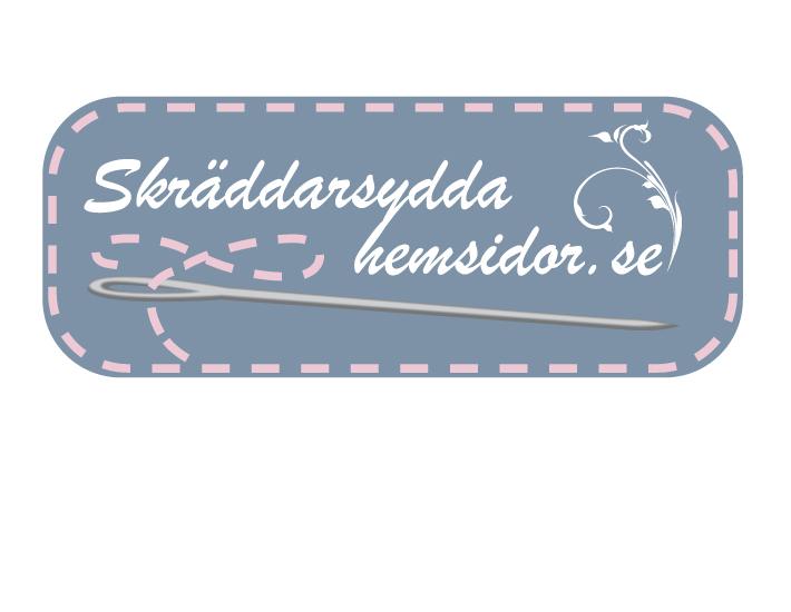 logotyper__0000s_0006_Logo_skraddarsyddahemsidor-small-trans-PMS