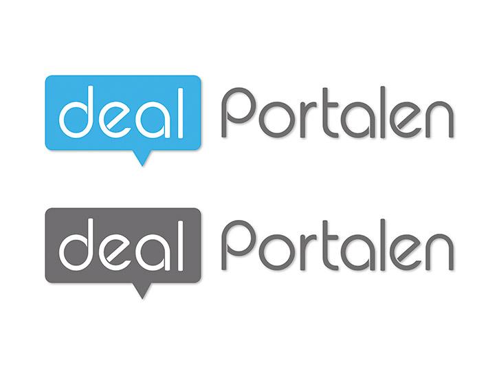 logotyper_dealportalen