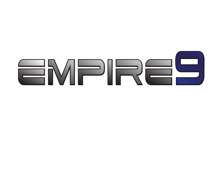 logotyper_empire9