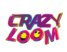 logoty_crazy_loom