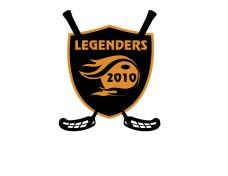 logotyp__0000s_0004_logo-legenders02
