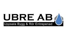 logotyp__0000s_0006_logo-UBRE-AB